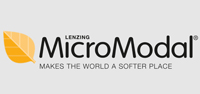Micromodal