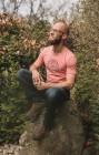 Life-Tree_Treeslice_Shirt2wPG2MMNwmMfeV