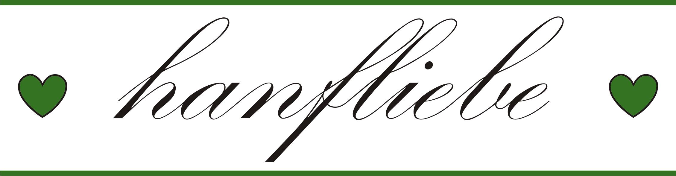 Logo_hanfliebe_grossesHerz_mittel