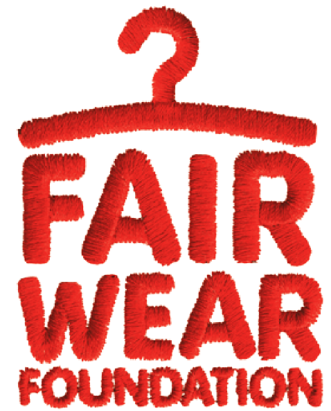 fairwearfoundation