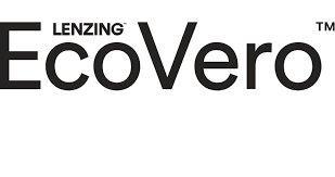 Ecovero-Logo