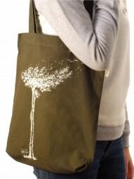 Fairwear Organic Tasche Savanne